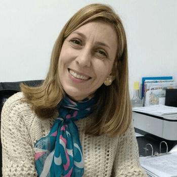 Catia Cristina Milanes