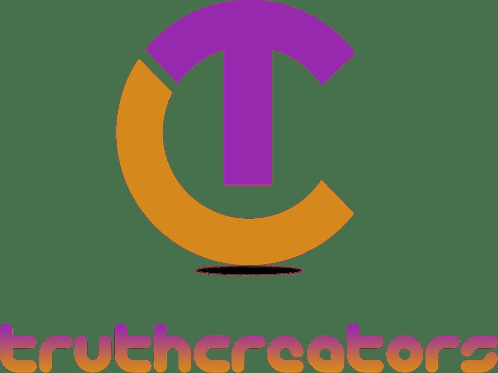 Welcome to TruthCreators