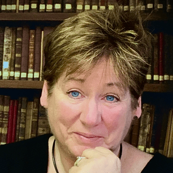 Maria Sanelli