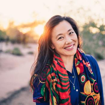 Simona Wong