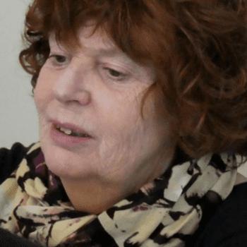 Ada  Plouvier-Kopitopoulou