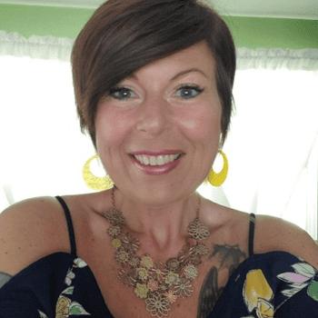Melissa Vergiels
