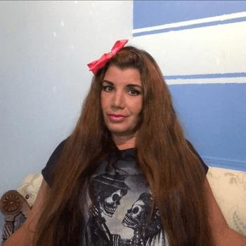 Becky  Dickson