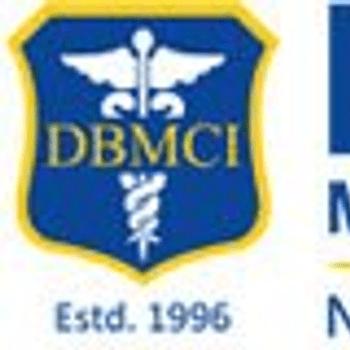 DBMCI (dbmci)