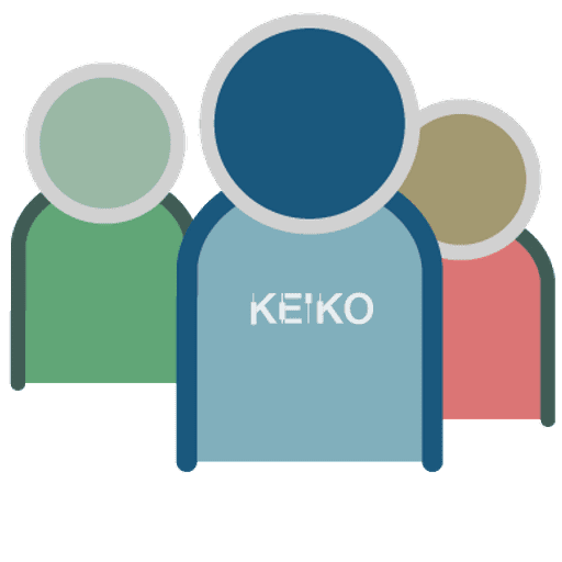 Keiko Community