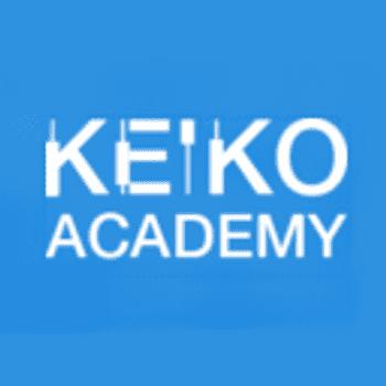 Keiko Academy