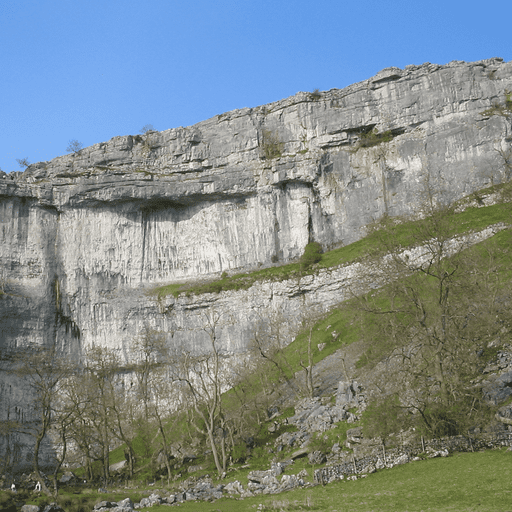 Yorkshire 3 Peaks, Malham and Bronte Country