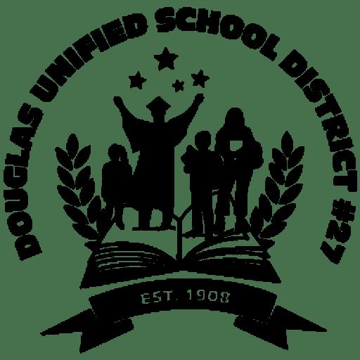 Douglas Unified