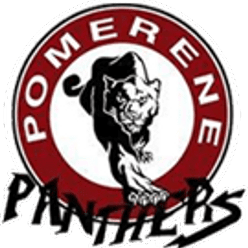 Pomerene Elementary