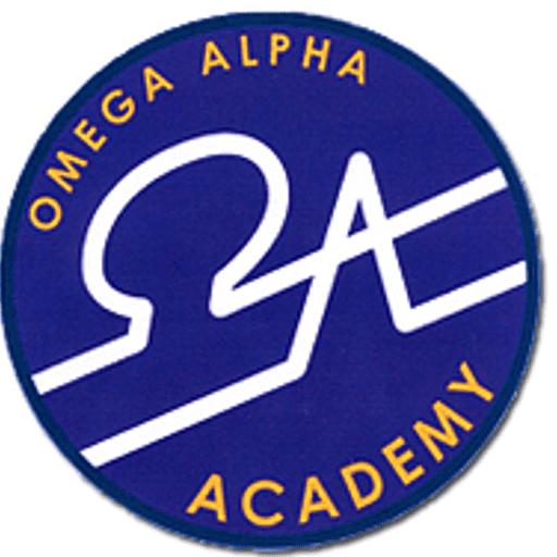 Omega Alpha Academy