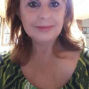 Cynthia Lotero