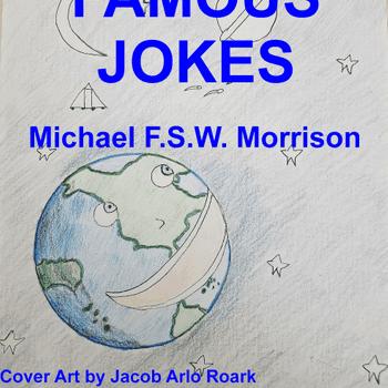 Michael F.S.W. Morrison