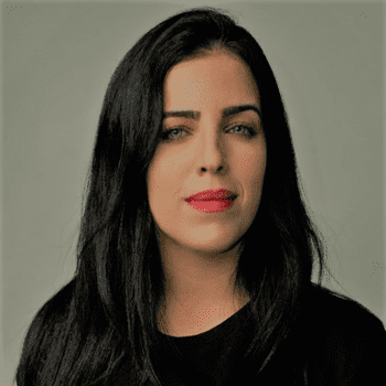 Letícia Frasão