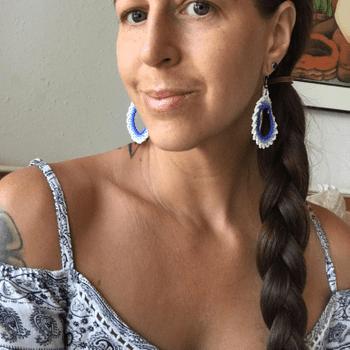 Amy Maria Norris