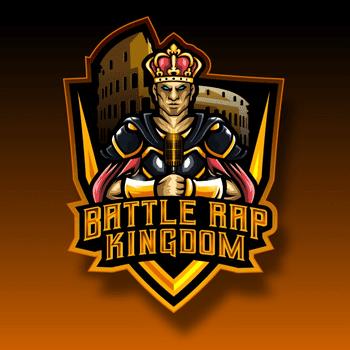 Battle Rap Kingdom