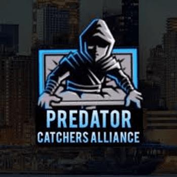 predatorcatchersalliance