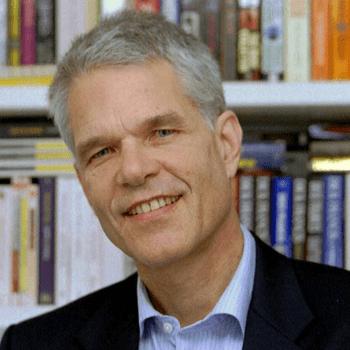 Herbert Wenk