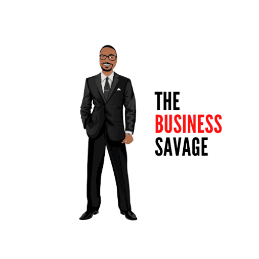 The Business Savage