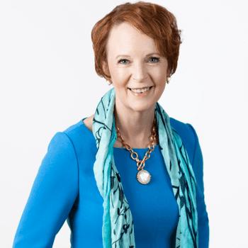 Wendy Dickinson