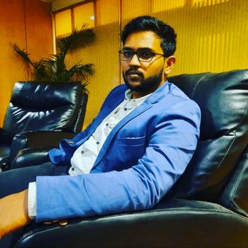 Om Sovan Das