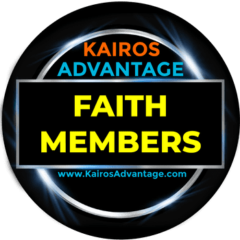 Faith Members