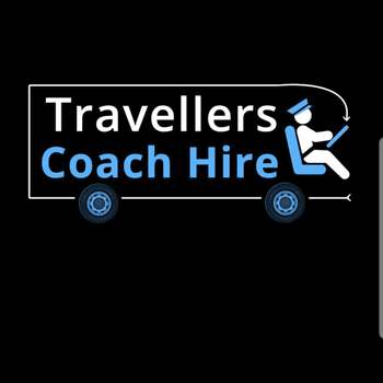 Travellers Coach Hire