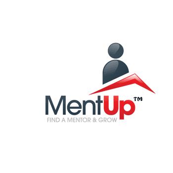 MentUp™