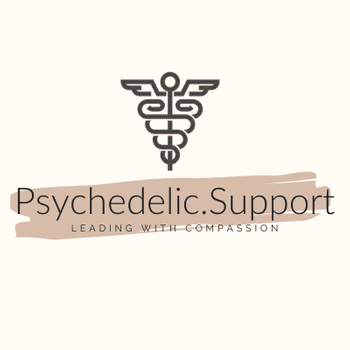 Psychedelic.Support