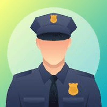 Andro Police