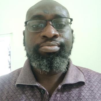 Nurudeen Adeyemi
