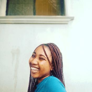 Tobiloba Akinfe