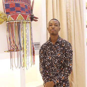 Agboola Kayode