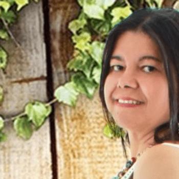 Judithe de Souza