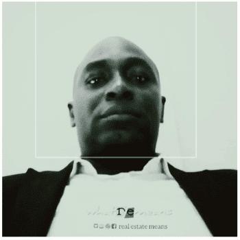 Jide Oluwadeyi