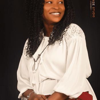 Mercy Ogbonna
