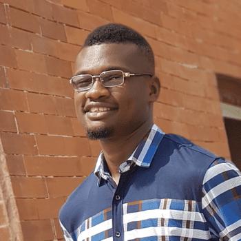 Adeyemi Adetiba