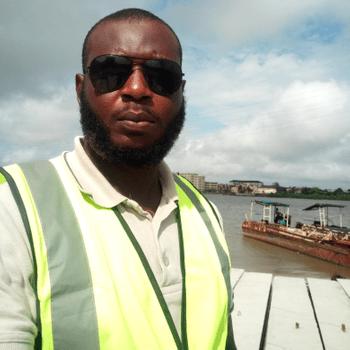 Olamide Emmanuel Bamimore