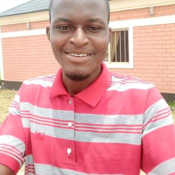 Joseph Olusegun