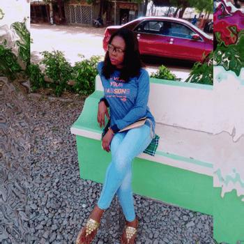 Emeh Joy Chioma