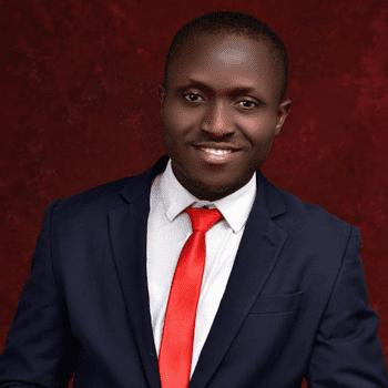 Benjamin Ononye