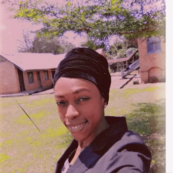 Okorie Lilian Chinwendu