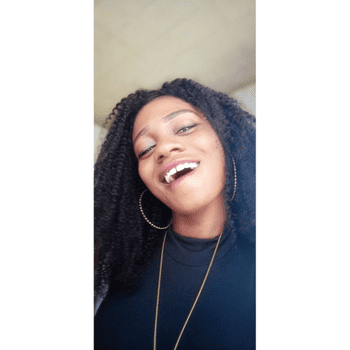 Mary Ikwuegbu