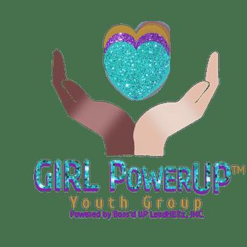Girl PowerUP Tribe