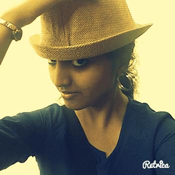 Priyanka Babu