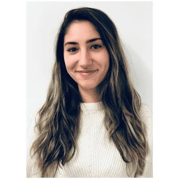 Alexia Benhaim