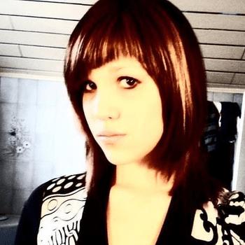 Jenna Kim