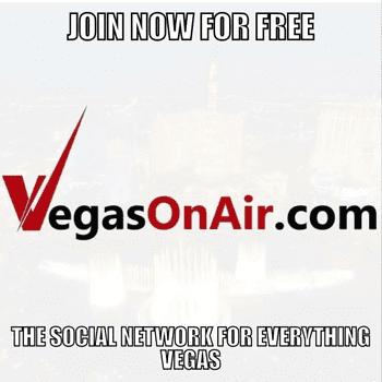 VegasOnAir Admin