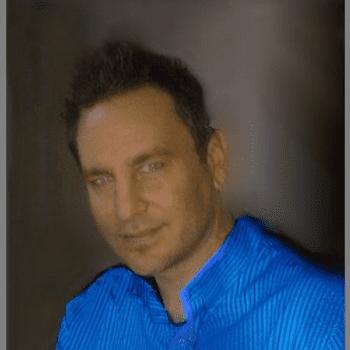 Randy Scott Reinsch