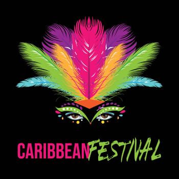 Las Vegas Caribbean Festival