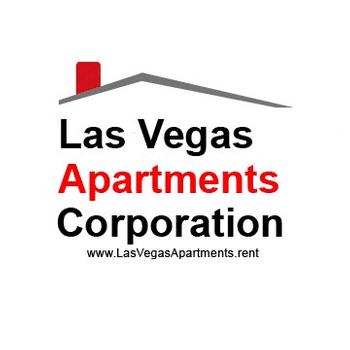 Las Vegas Apartments Corporation